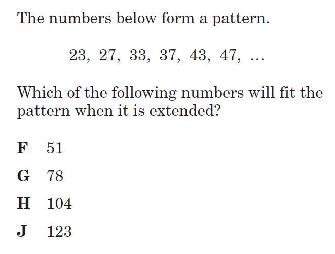 mathinthemedian / Math TEKS - 5th