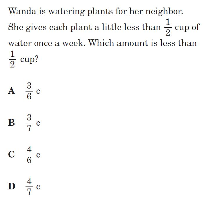 how to solve division word problems.jpg