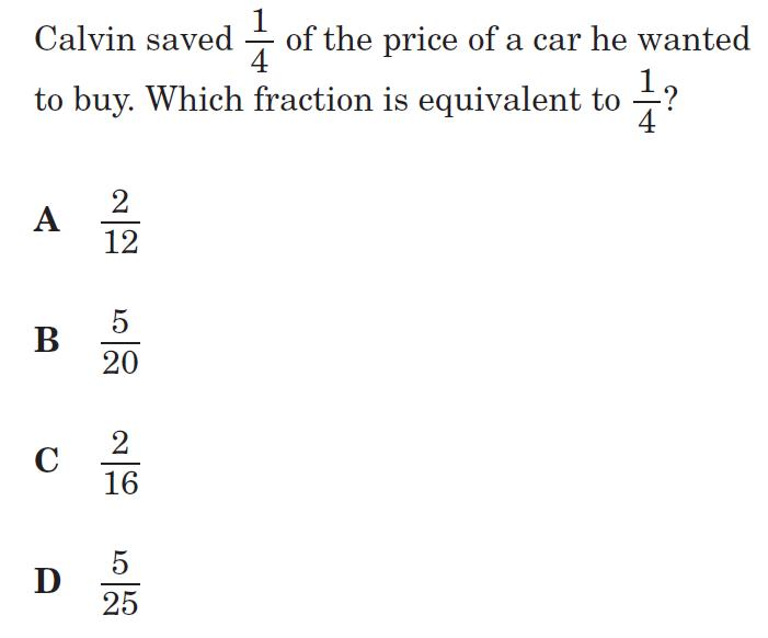solve the initial value problem.jpg