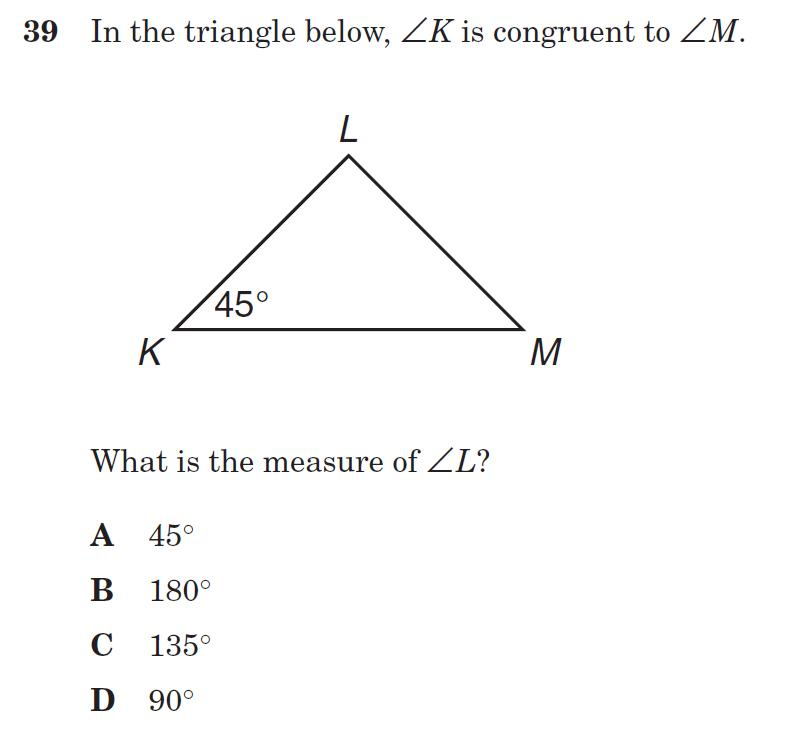 challenging math problems for 6th graders