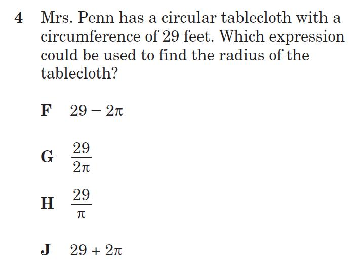 Mathinthemedian Math Teks 7th
