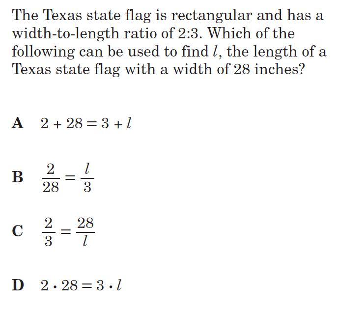 Forgestal Solving systems of equations word problems worksheet – Solve by Elimination Worksheet