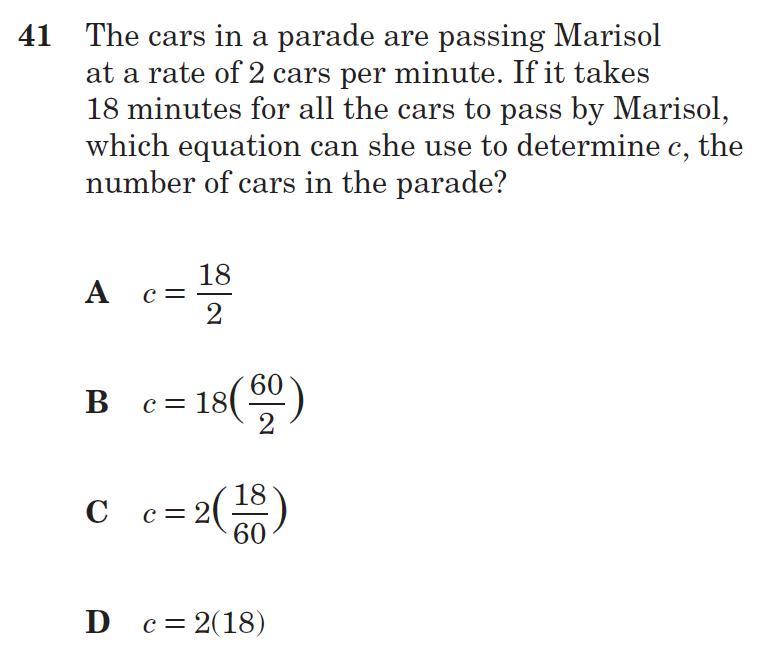 mathinthemedian / Math TEKS - 8th