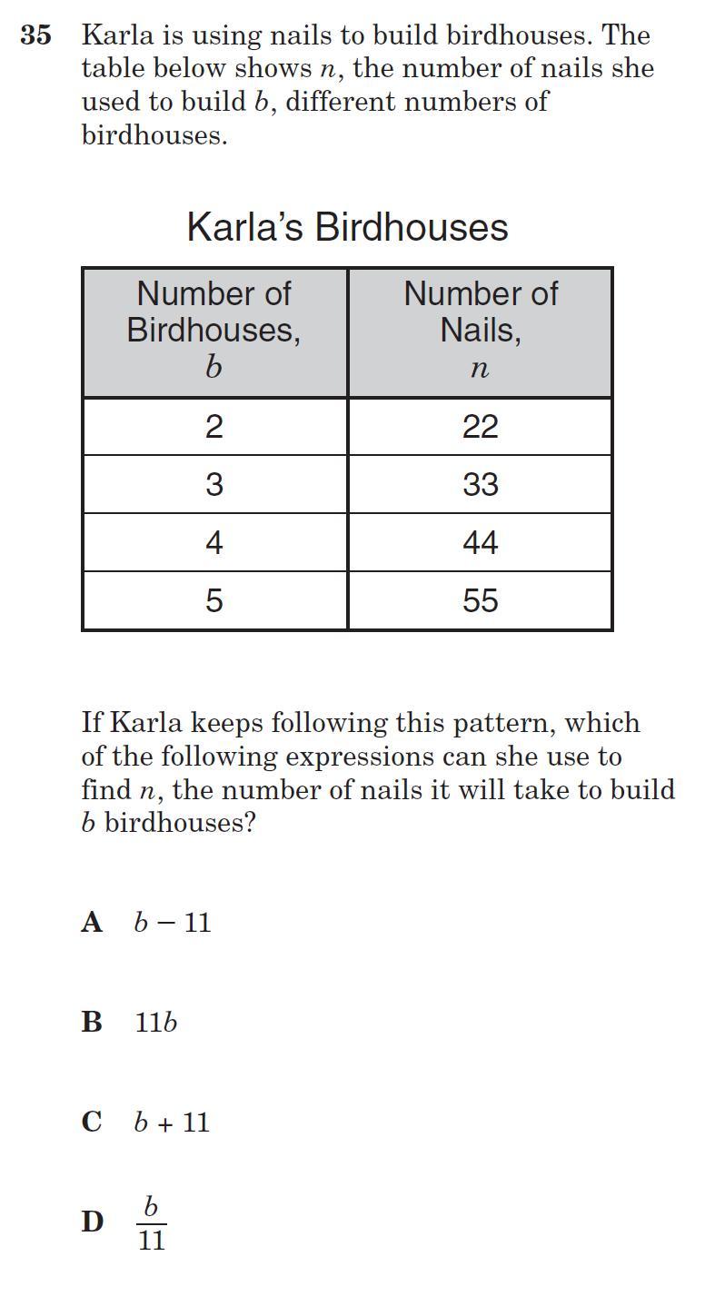 Workbooks rate table worksheets : mathinthemedian / Math TEKS - 6th